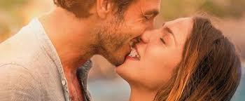Прости за любовь, фильм 2014