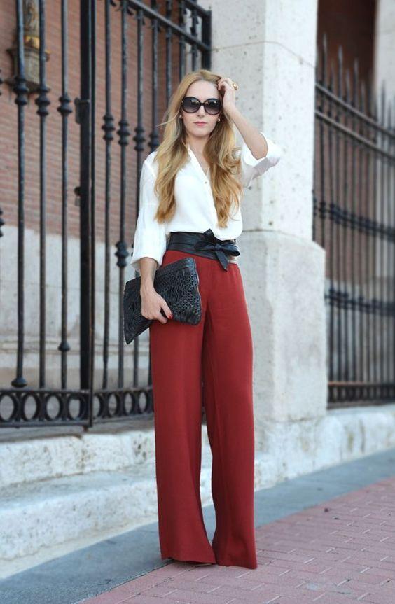 Мода весны : самые модные и стильные образы, идеи, сочетания этого сезона – В РИТМІ ЖИТТЯ