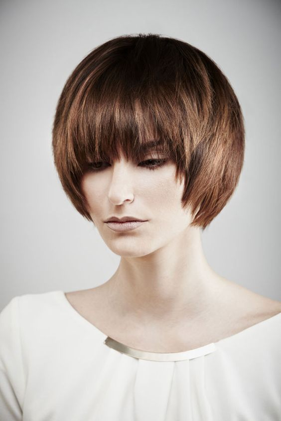 MOB Salons' Spring and Summer Collection | ModernSalon.com