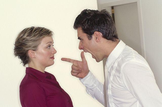 Проверка боем. Не связывайте себя с человеком, который не умеет ...