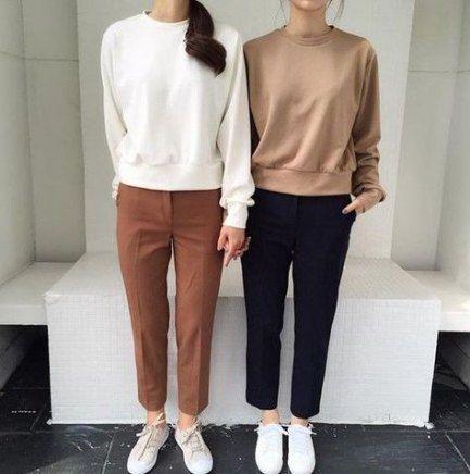 Fashion Summer Minimalist Style 32+ Ideas For 2019