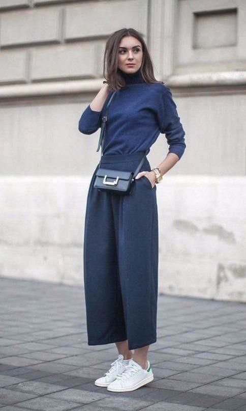 Очаровательные сумочки кросс-боди – носим не только через плечо   Новости моды