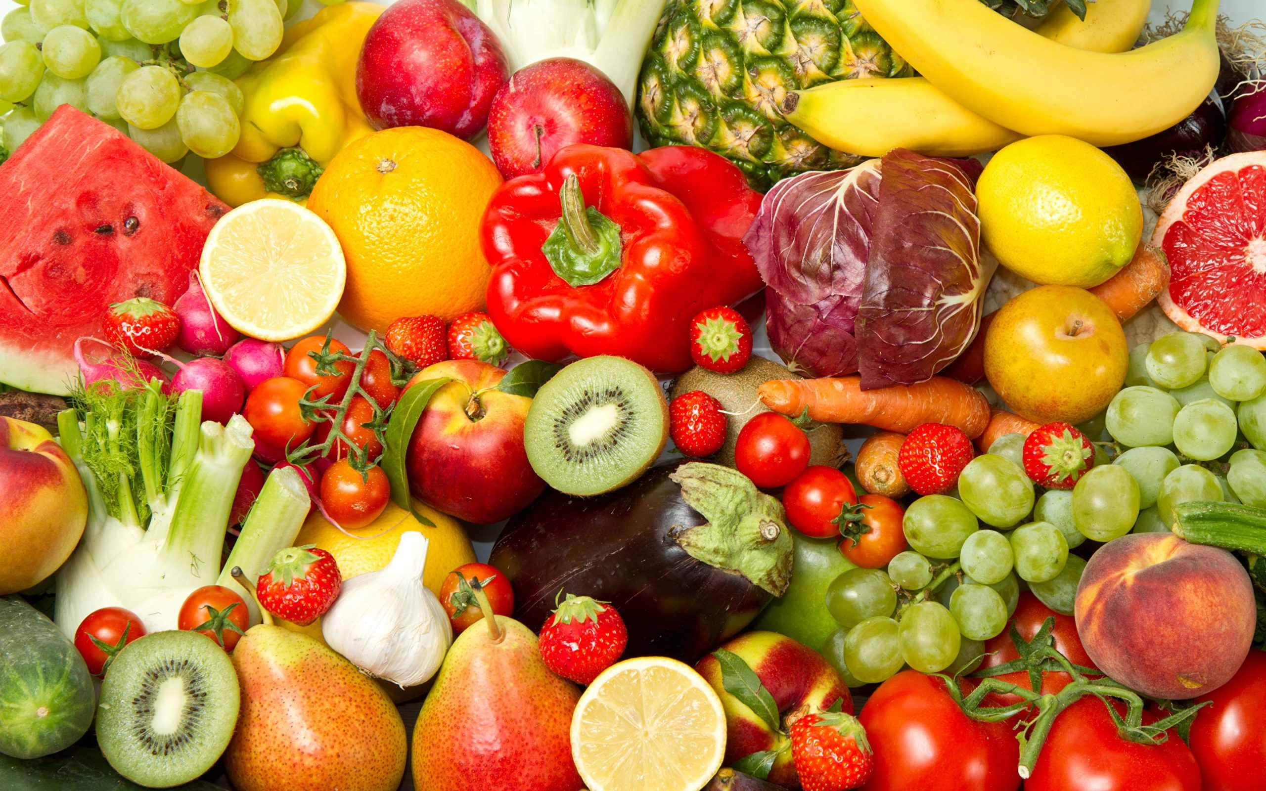 """Результат пошуку зображень за запитом """"цветные овощи"""""""