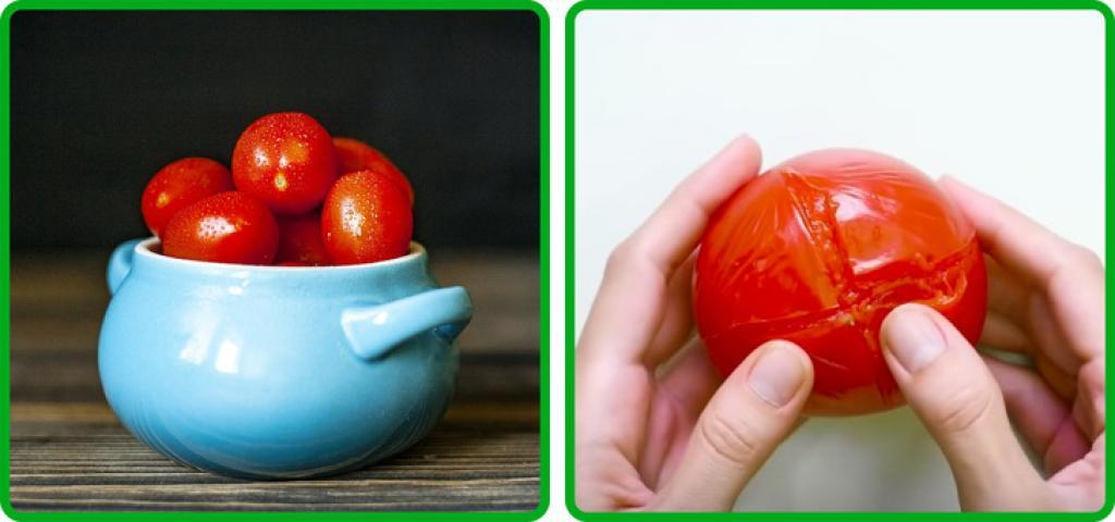 "Результат пошуку зображень за запитом ""cherry tomatoes"""