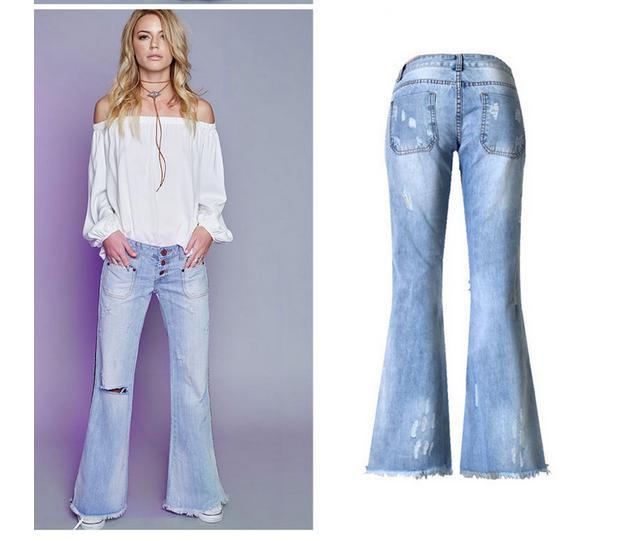 """Картинки по запросу """"цвет выцветших джинс"""""""