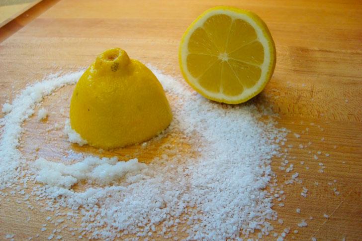 Картинки по запросу Разделочные доски лимон
