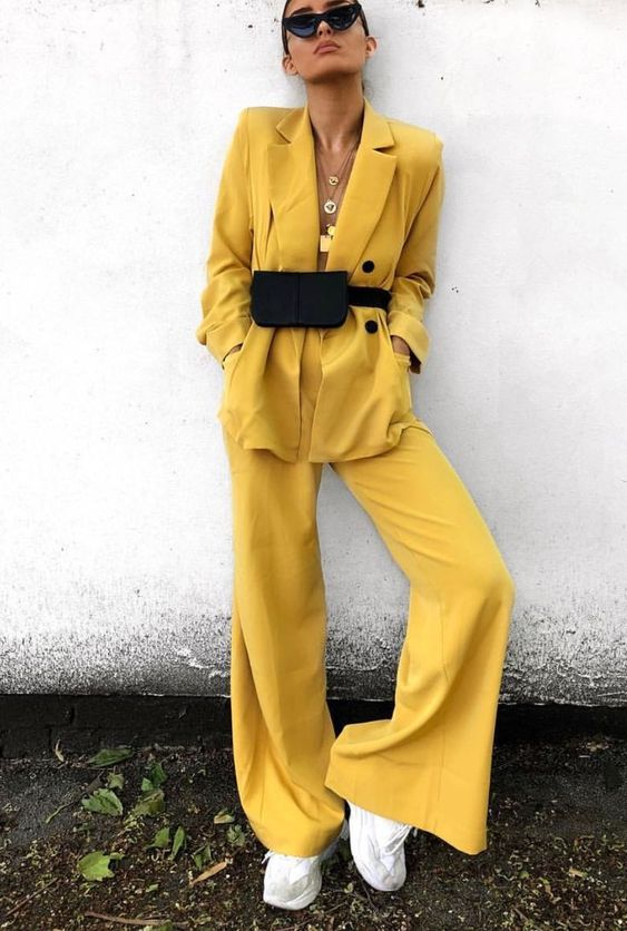 SHEISREBEL.COM - Street Style #sheisrebel #womensfashion #onlineshopping #stylish #streetstyle #summerlook