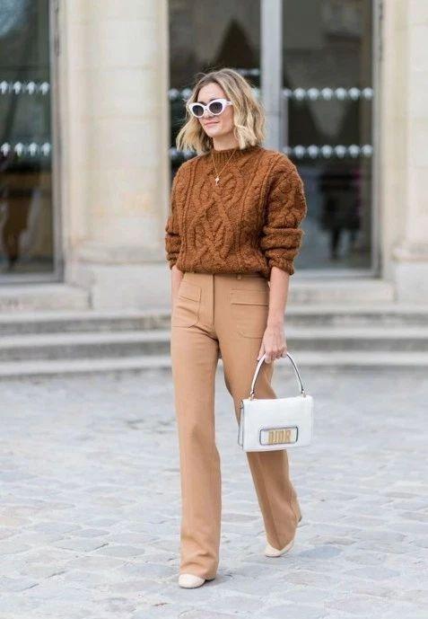 trend alert: por que não usar um tricot para aquecer nos dias frios? – rg próprio by Lu K Vilar