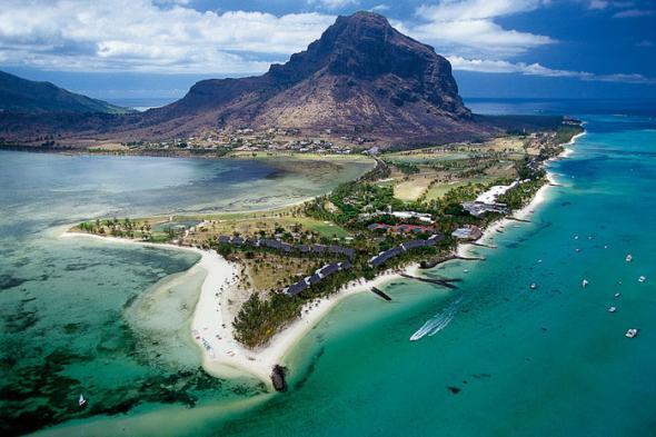 Картинки по запросу мадагаскар остров
