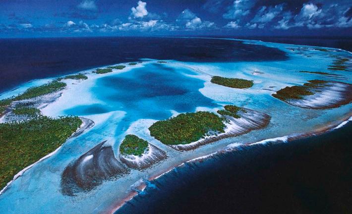 Картинки по запросу Туамоту и Маркизские острова