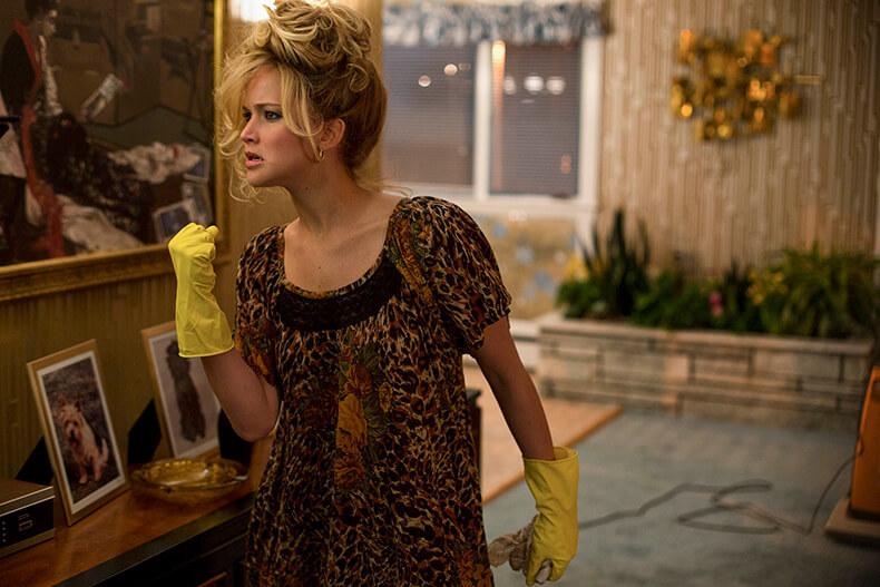 Кино, на которое не жаль потратить выходные: 25 фильмов