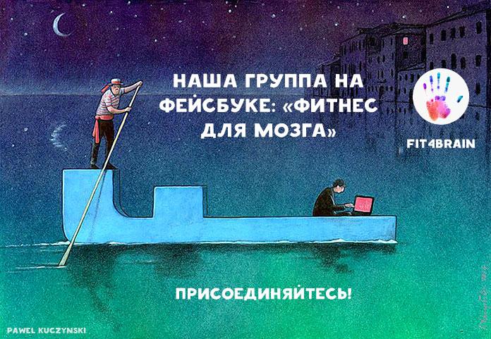 mikhail-zhvanetskiy