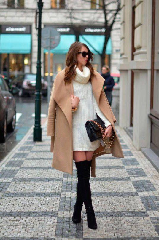 #сапоги #ботинки #ботфорты #мода
