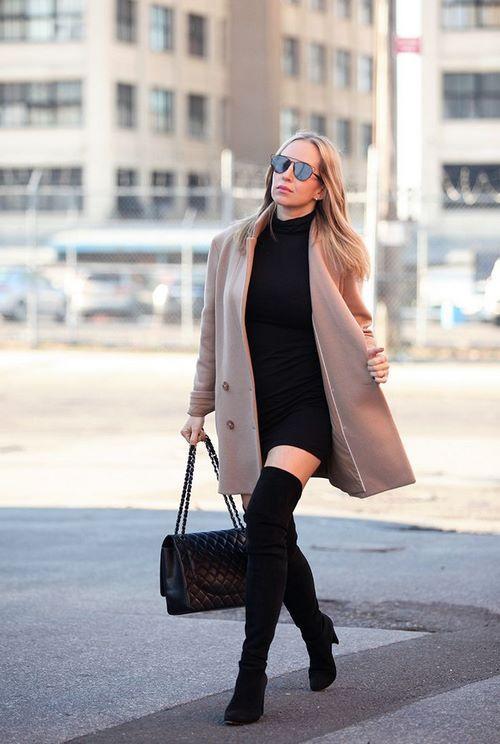 Модная обувь осень-зима 2018-2019 новинки, тренды, модная обувь фото | topxstyle.ru