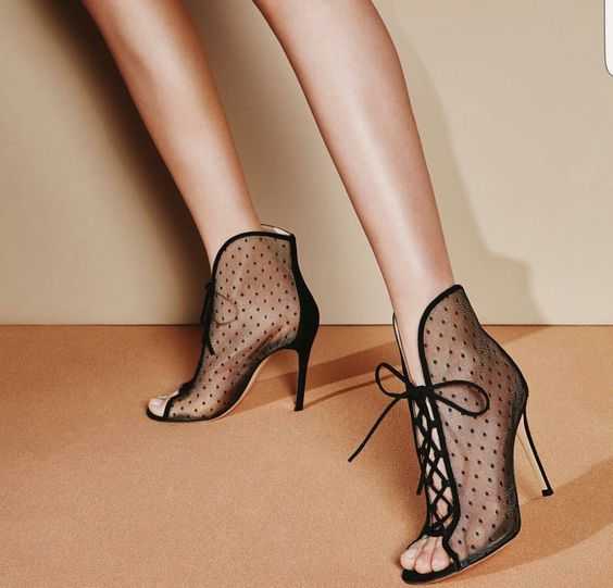 70+ Sexy Shoes For Your Best Moment Ideas 27 #shoeboots Visit the post for more.