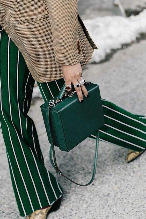 Look! Необычные и стильные сумочки! 5