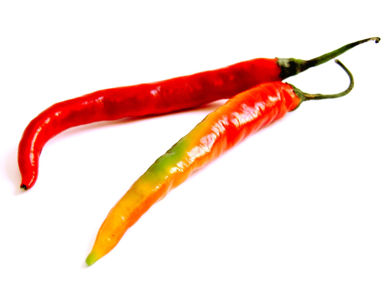 Картинки по запросу чили-перцем