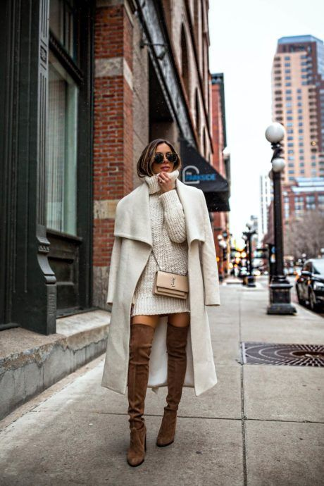 My Favorite Fast Fashion Retailers & What I Buy From Them - Mia Mia Mine