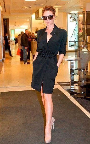 Купить платье-пиджак в Москве и регионах можно в бутиках и интернет-магазинах