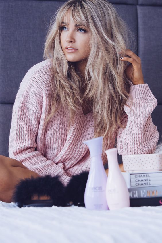 Hair and Beauty: 50 CLASSY MODERN HAIRCUTS FOR EFFORTLESSLY STYLISH...