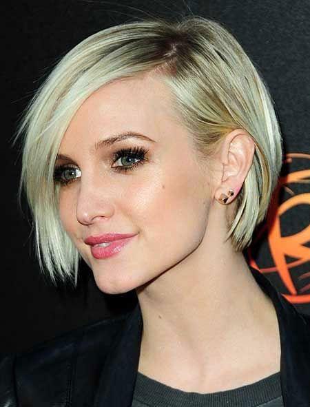 Очень трудно найти подходящие прически для тонких волос. Обладательницам не совсем густой шевелюры знакомы проблемы с укладкой и отсутствием объема в волосах.