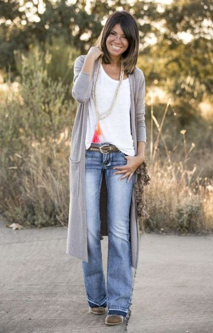 37+ Trendy Style Vestimentaire Femme Grunge #style