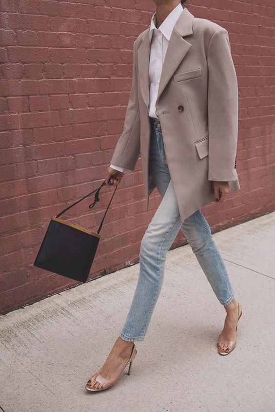 Account Suspended 15+ Minimalistic Outfits For Spring - #minimalistic #Outfits #Spring... #Account #Suspended