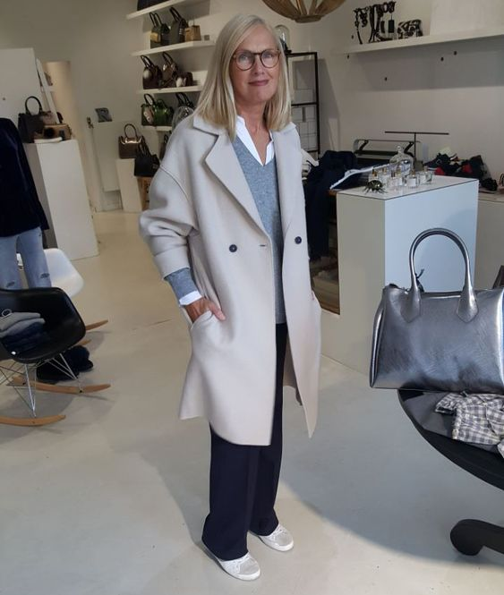 Style & Select, Boutique in Bochum / HOME