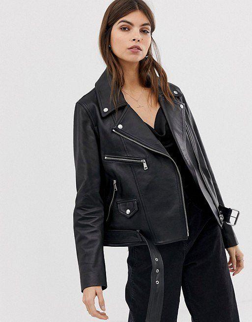 Куртка-косуха 2019