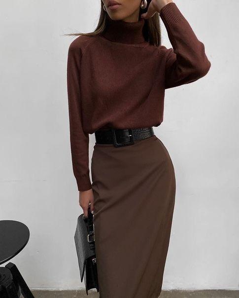 trendy outfits 2020 #trendy #outfits \ trendy outfits & trendy outfits for school & trendy outfits winter & trendy outfits for summer & trendy outfits for women & trendy outfits edgy & trendy outfits 2020 & trendy outfits street style