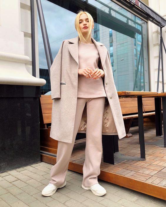 Новая трикотажная коллекция Sana by Laplandia #ss2019 #ss2019women #knitwearcollection #summercollection