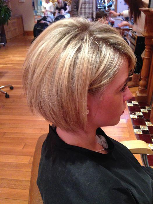 Hair and Beauty, Stockport | Cut and Style | Hair Salon | Hair Styles | Hair Products | Hair Colour | Lanza | ghd