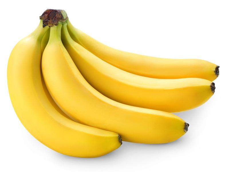 Картинки по запросу Бананы