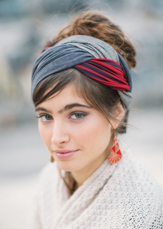 Gorgeous Headcoverings online. Largest selection you've ever seen!! Shop Now >>>