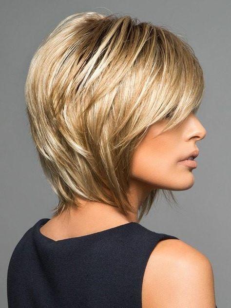Стрижка рапсодия (66 фото): технология выполнения прически на длинные, средние и короткие волосы с челкой и без