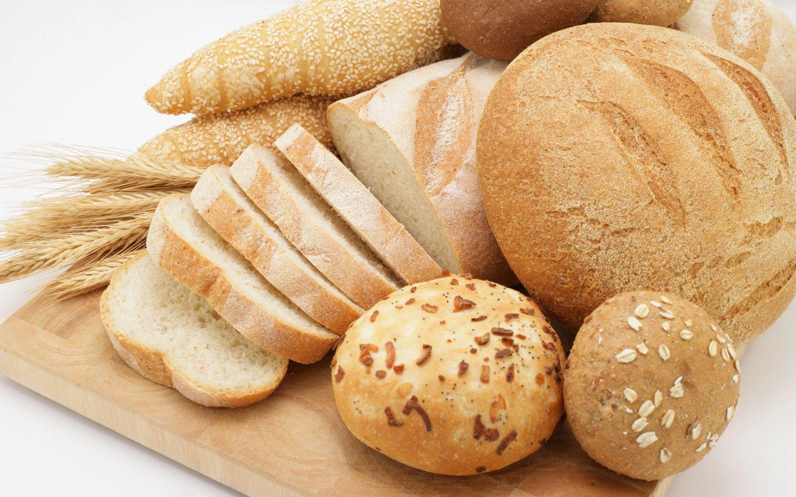 """Результат пошуку зображень за запитом """"хлеб"""""""
