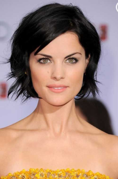 40+ Great Short Hairstyles - Hairstyles Fashion and Clothing