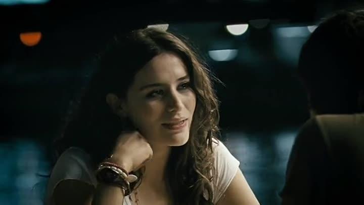Любовь любит случайности (Ask Tesadüfleri Sever 2011) смотреть онлайн