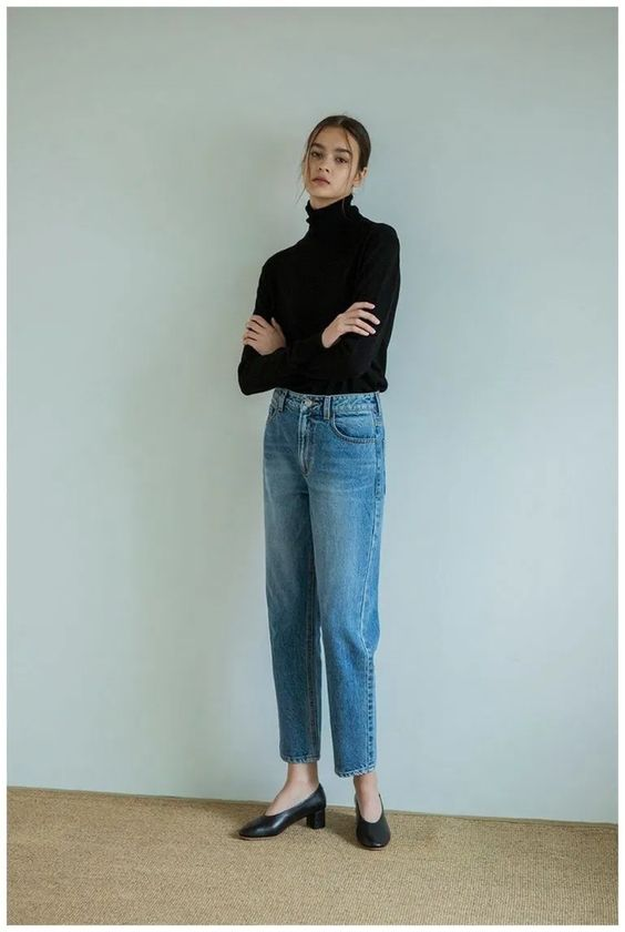 70+ Comfy Fashion Looks To Copy Right Now » GALA Fashion