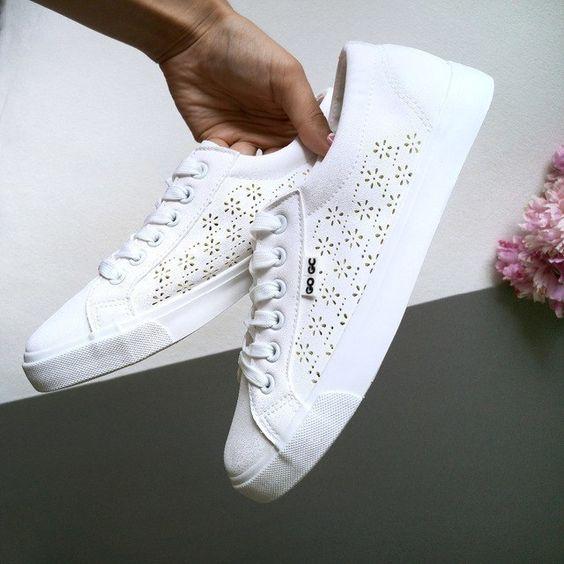 Women shoes женские кеды