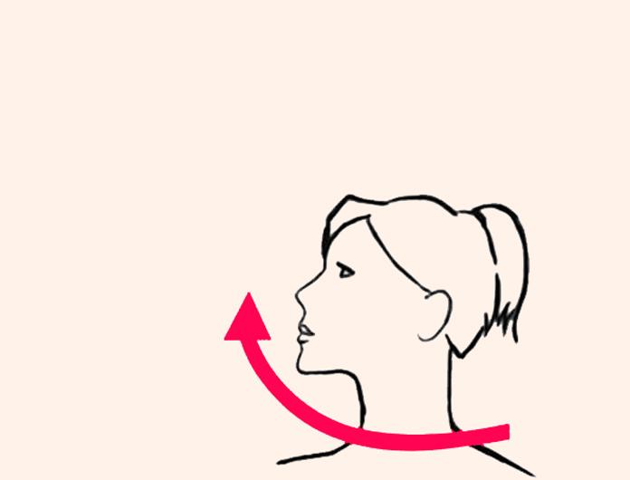 9 упражнений доктора Шишонина для шеи: избавляемся от гипертонии и остеохондроза