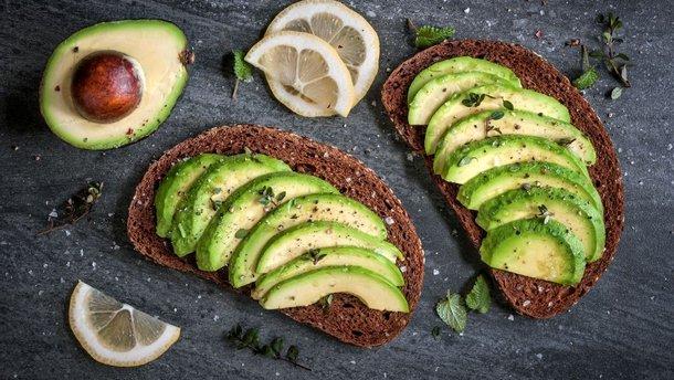 Картинки по запросу авокадо