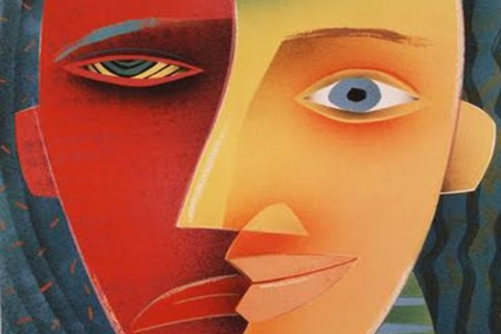 Картинки по запросу Биполярное аффективное расстройства