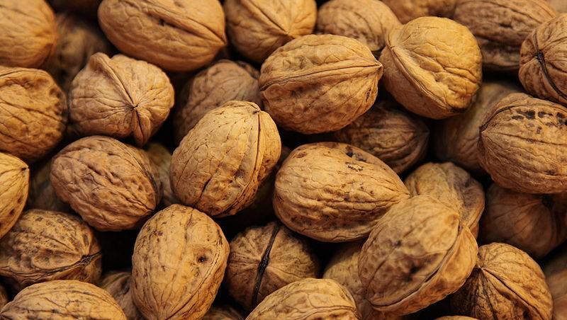Картинки по запросу Грецкие орехи