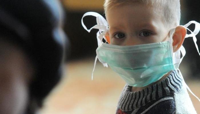Детей в магазин лучше не брать. /Фото: spzh.news