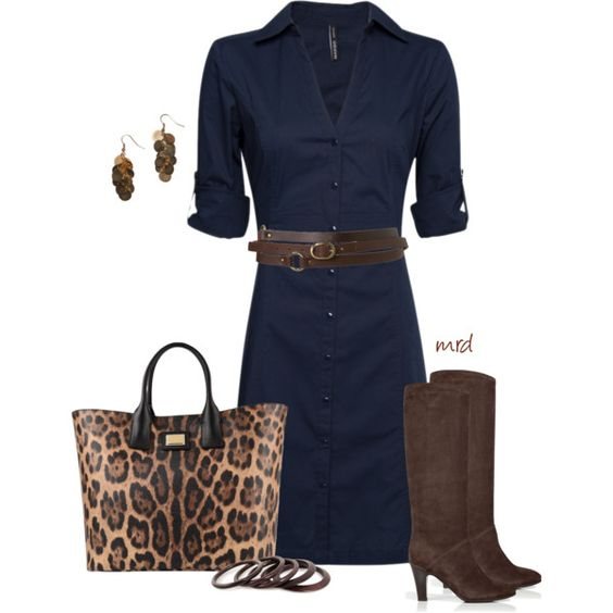 love the bag and the boots! #thesoutherncCONTEST