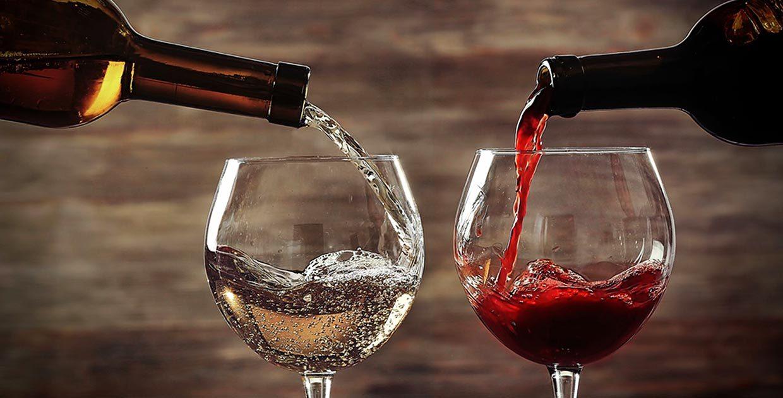 Картинки по запросу Вино