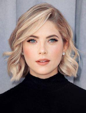 Μακιγιάζ για στρογγυλό πρόσωπο   Make up tips
