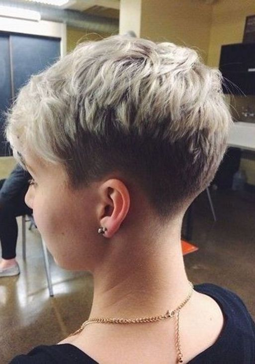Pixie+haircuts+for+women+(49)