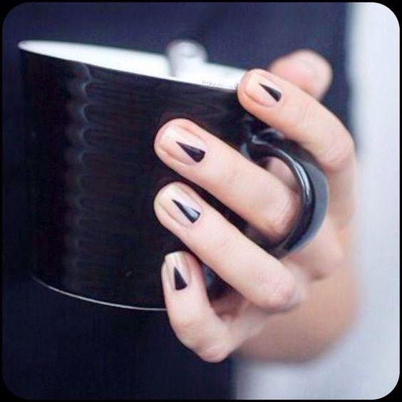 #маникюр #дизайнногтей #ногтикиев #nails #идеядляманикюра # гельлак #nogtiki #fashion #nailart #ногти #manicure #style #instanails #nailsalon #beauty #natural #маникюрчик #дизайн #гельлаки #геометрическийманикюр #ногтики #ногтилук #ногтидизайн #naildesign #nailstyle